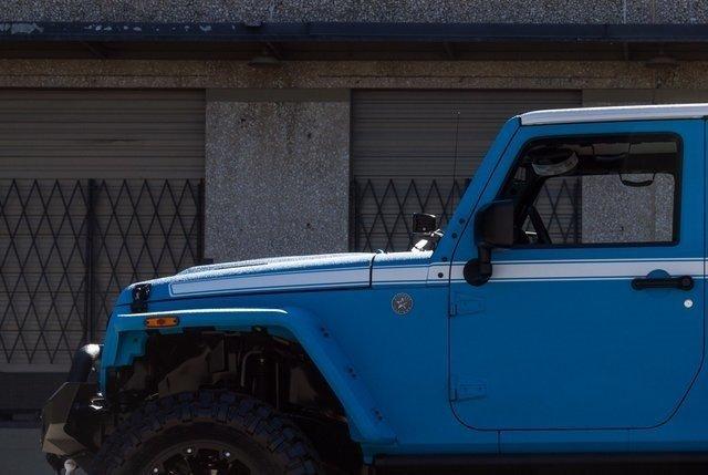 16096b1da9dc9 low res 2017 jeep wrangler unlimited sport