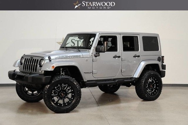 155278db44cdd hd 2017 jeep wrangler unlimited sahara