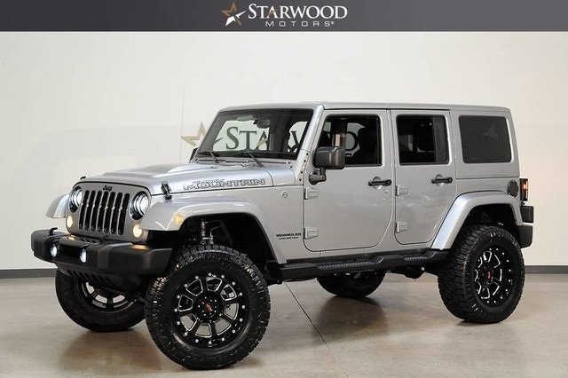 15528bf362ea4 low res 2017 jeep wrangler unlimited sahara