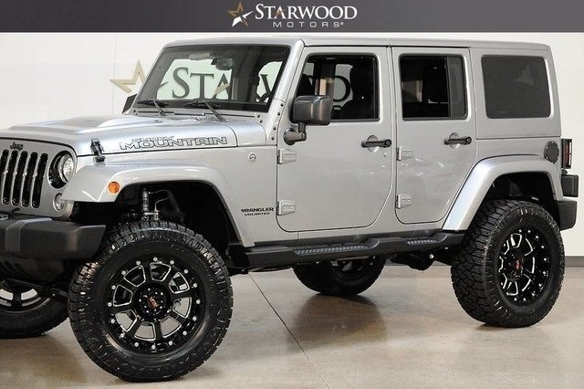 1552969ee8f23 low res 2017 jeep wrangler unlimited sahara