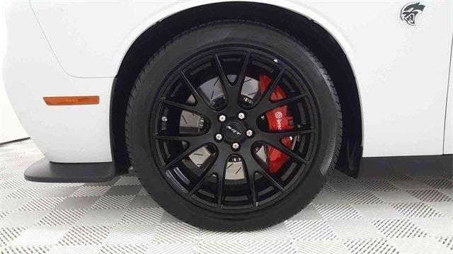 2016 Dodge Challenger SRT Hellcat for sale #76867   MCG