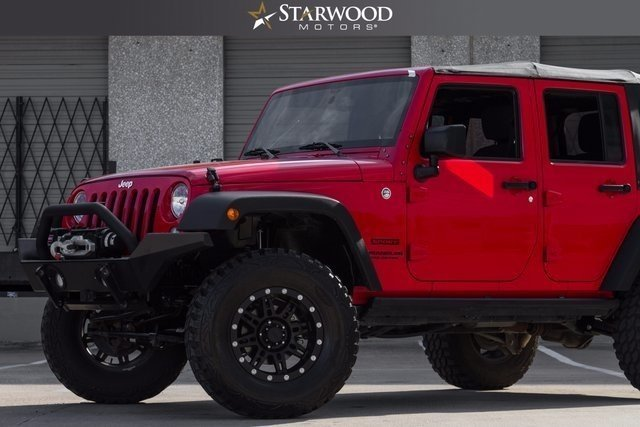 159036ab432d2 low res 2015 jeep wrangler unlimited sport