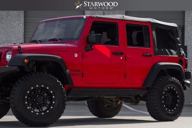 15905d440cea4 low res 2015 jeep wrangler unlimited sport