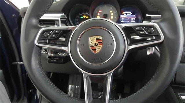 For Sale 2017 Porsche Macan