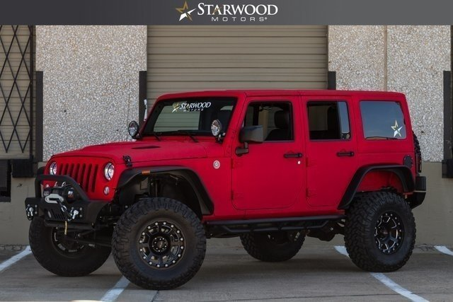 23127021a2291 low res 2017 jeep wrangler unlimited sport