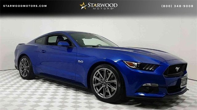 169344c1bff32 low res 2017 ford mustang 5 0