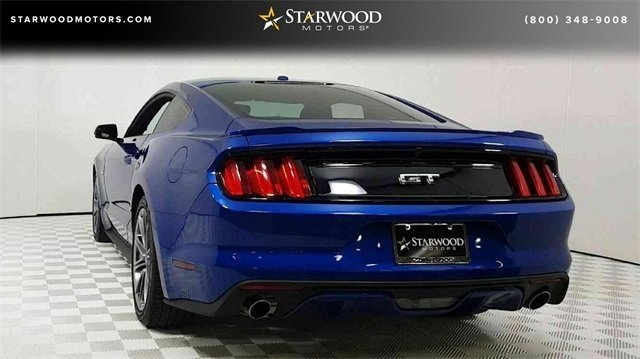 16935f4f8a088 low res 2017 ford mustang 5 0