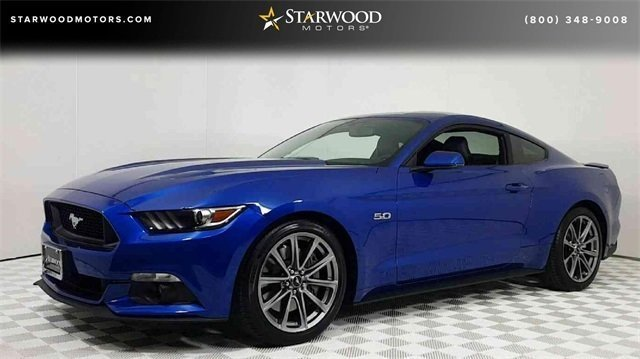 169369ecfe706 low res 2017 ford mustang 5 0