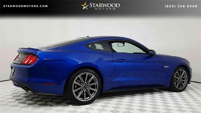 1693969c5ec26 low res 2017 ford mustang 5 0