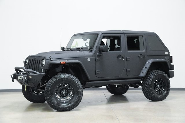 17097d79ac420 hd 2017 jeep wrangler unlimited rubicon