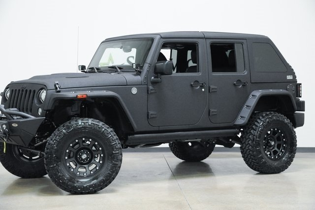 17098f8079ce1 low res 2017 jeep wrangler unlimited rubicon