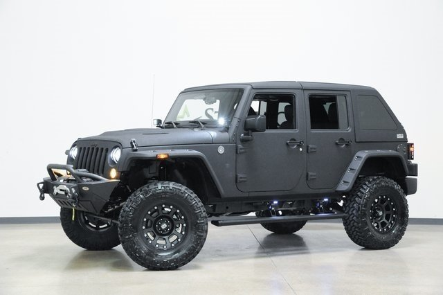 1709969860ab3 low res 2017 jeep wrangler unlimited rubicon