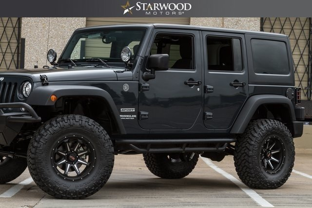 253959e253757 low res 2017 jeep wrangler unlimited sport
