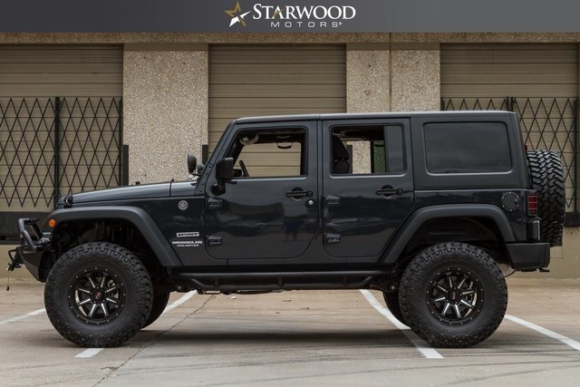 2539761c3f996 low res 2017 jeep wrangler unlimited sport