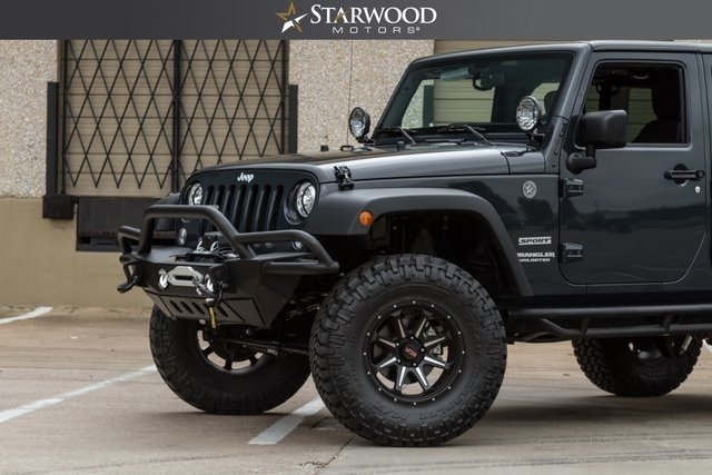 253980ff42032 low res 2017 jeep wrangler unlimited sport