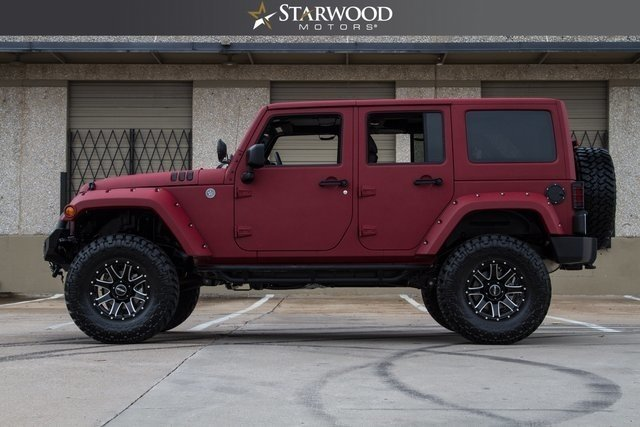 25989dc3d3124 low res 2017 jeep wrangler unlimited sport