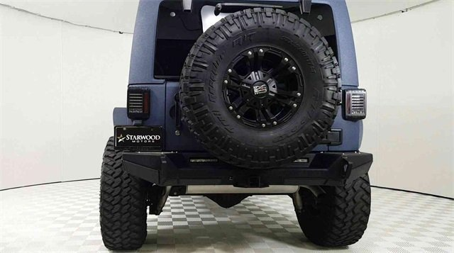 17461390c66e7 low res 2016 jeep wrangler unlimited sport