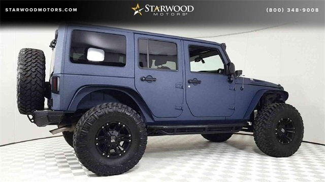 174624b2f04d1 low res 2016 jeep wrangler unlimited sport