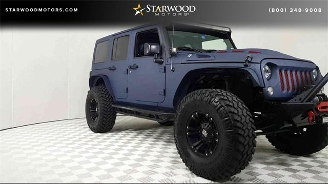 17463b1a0ebc8 low res 2016 jeep wrangler unlimited sport