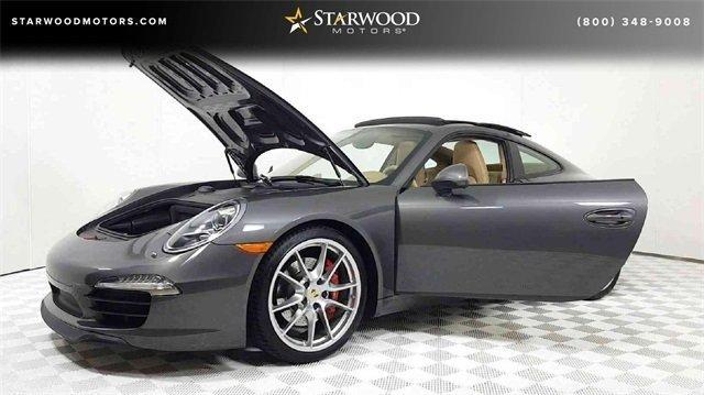 176057c2fc114 low res 2012 porsche 911 carrera s