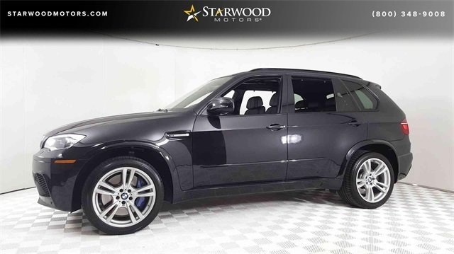17637d6bfc17d hd 2013 bmw x5 m base