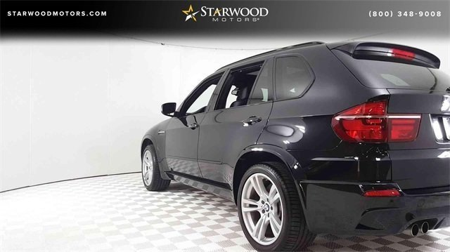 1763897f9a7d2 low res 2013 bmw x5 m base