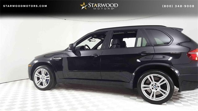 1763915e34d85 low res 2013 bmw x5 m base