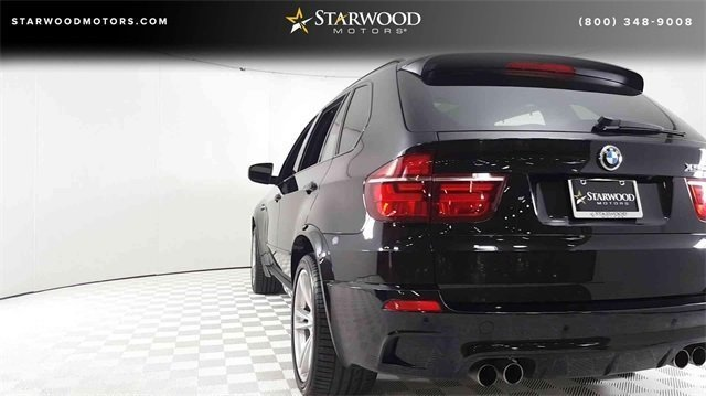 176400aea944f low res 2013 bmw x5 m base