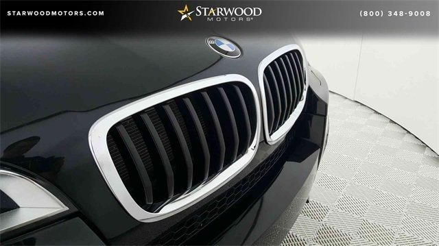 For Sale 2013 BMW X5 M
