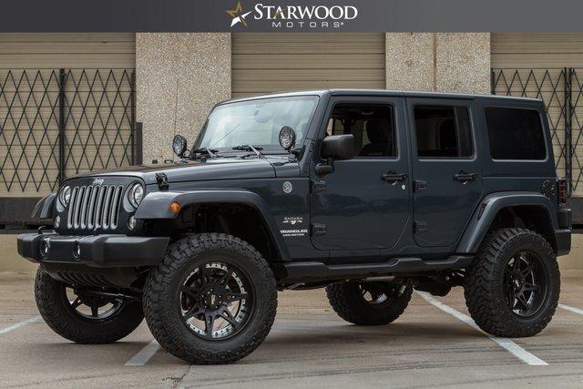 25484e2915a06 hd 2017 jeep wrangler unlimited sahara