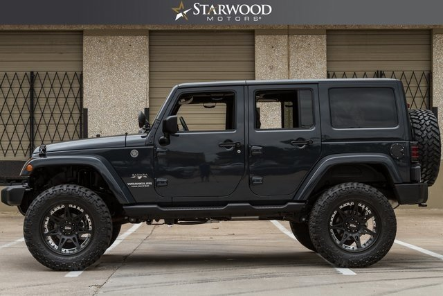 254875117dd0d low res 2017 jeep wrangler unlimited sahara
