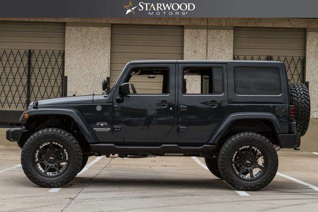25489ac3ec59f low res 2017 jeep wrangler unlimited sahara