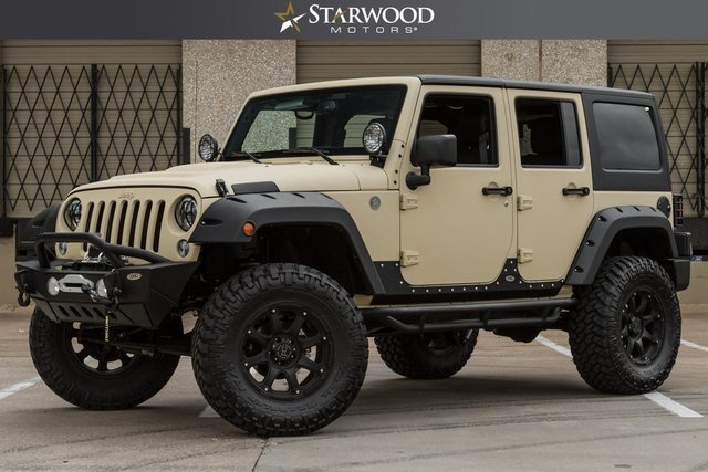 25369736c3c32 hd 2017 jeep wrangler unlimited sport