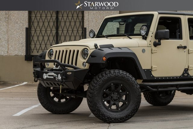 253706f2d784a low res 2017 jeep wrangler unlimited sport