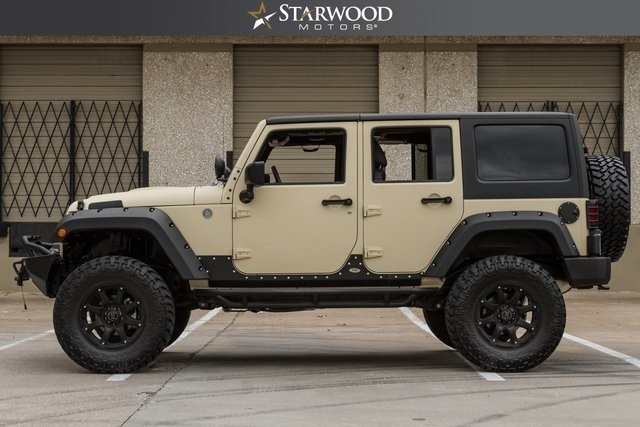 25372c0f9962f low res 2017 jeep wrangler unlimited sport