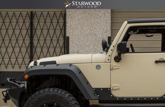 25375ec79e606 low res 2017 jeep wrangler unlimited sport