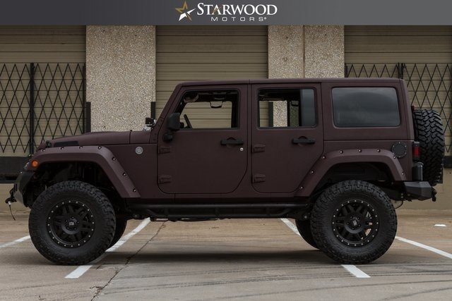 25959c6185c48 low res 2017 jeep wrangler unlimited sport