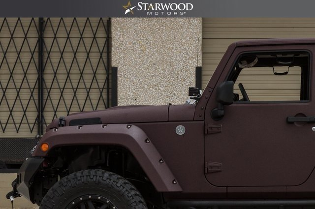 2596099130ebc low res 2017 jeep wrangler unlimited sport