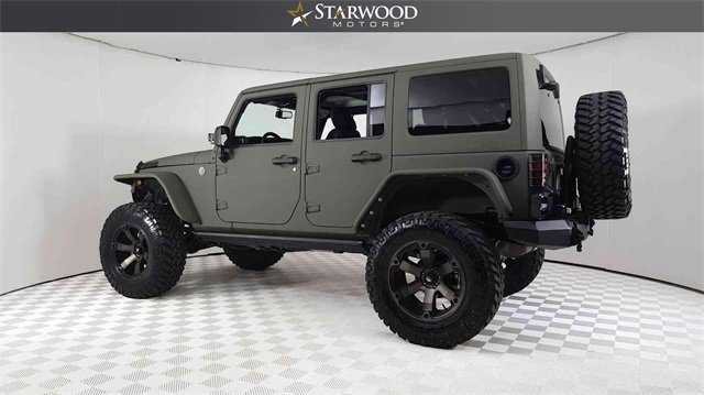 182918ce00300 low res 2017 jeep wrangler unlimited sport