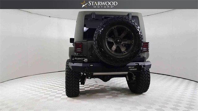 18292afc321e4 low res 2017 jeep wrangler unlimited sport