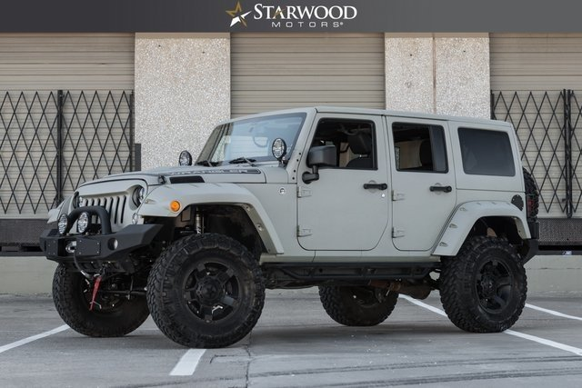 184372633928c hd 2014 jeep wrangler unlimited sport