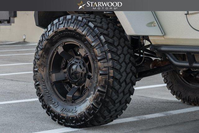 1843858eeacc6 low res 2014 jeep wrangler unlimited sport
