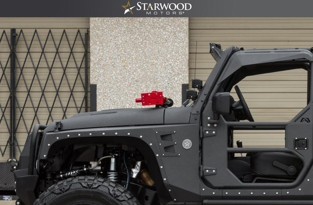 188469f2a3394 low res 2017 jeep wrangler unlimited sport