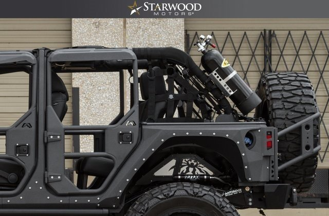 18850ab32da35 low res 2017 jeep wrangler unlimited sport