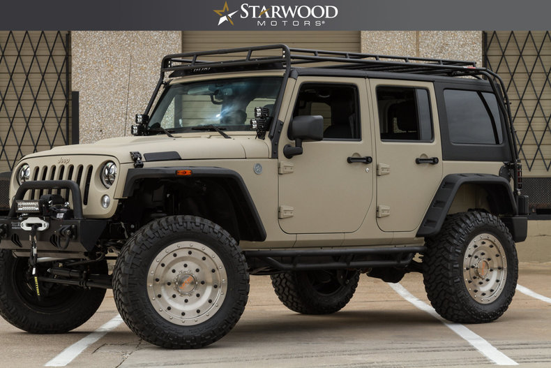 236488cc9c6bc low res 2017 jeep wrangler unlimited sport