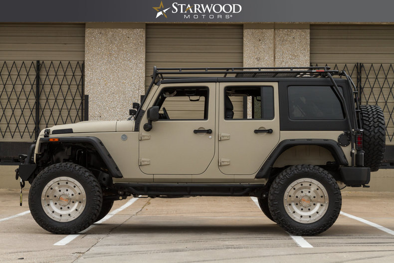 236499ef81971 low res 2017 jeep wrangler unlimited sport
