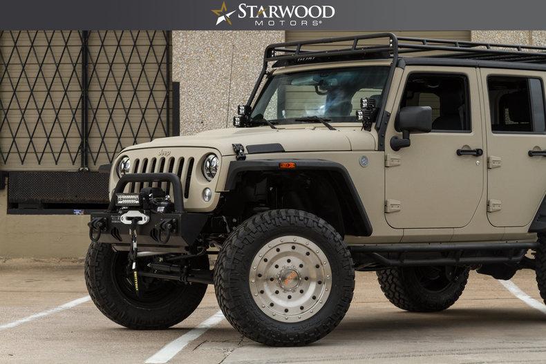 23650b7eef999 low res 2017 jeep wrangler unlimited sport