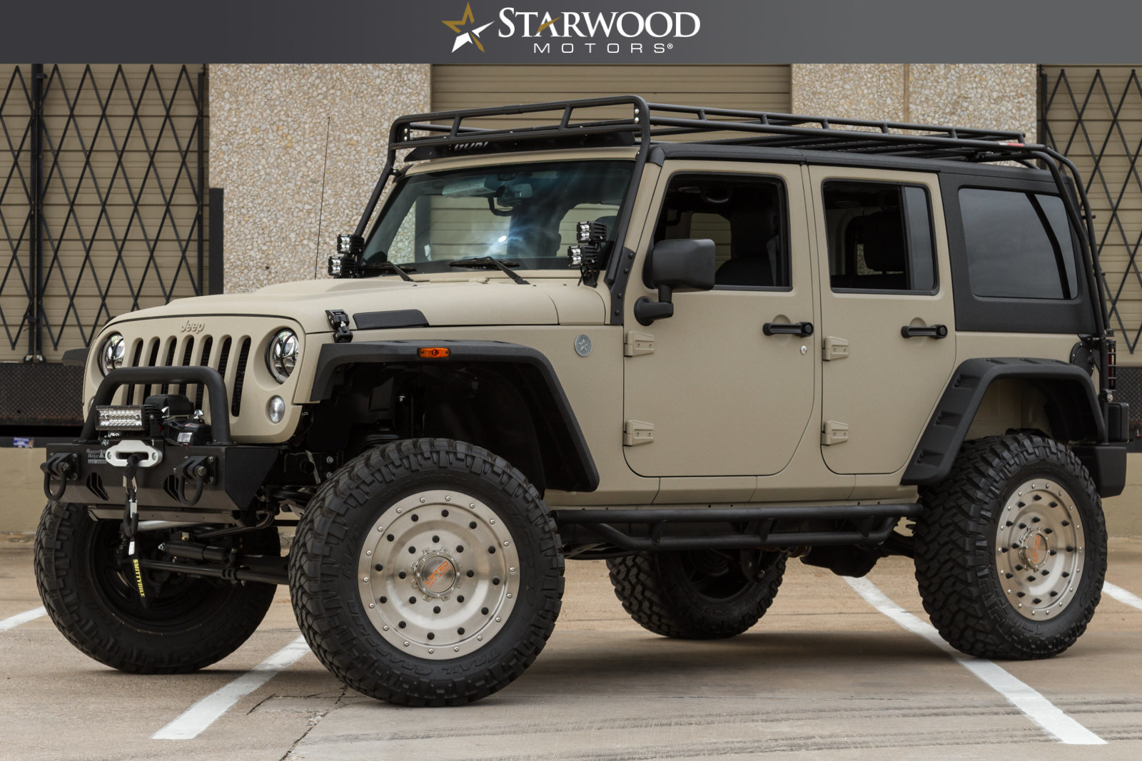237058becbaae hd 2017 jeep wrangler unlimited sport