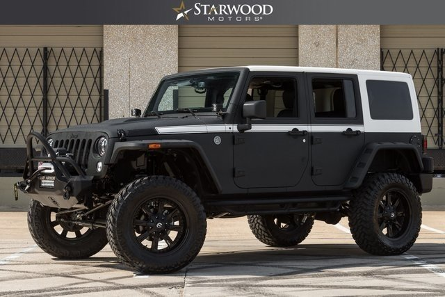 18658a555df24 hd 2017 jeep wrangler unlimited sport