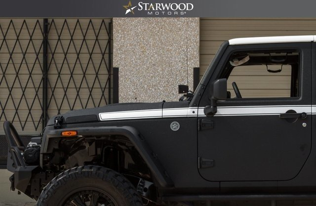 186602c8db636 low res 2017 jeep wrangler unlimited sport